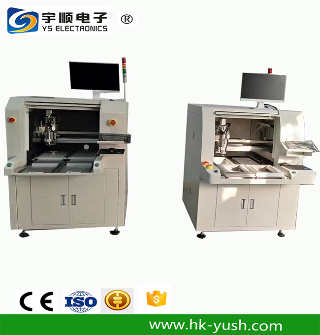prototype pcb board cutter,pcb board manufacturing process cutter- Buy Cnc Pcb Router,Pcb Routing,Cnc Router Machine Product on pcb-router.com
