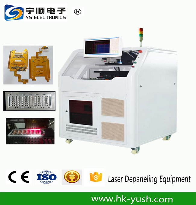 Cutter PCB Board,Laser CUT Pcb Board Cutter - Buy Cnc Pcb Router,Pcb Routing,Cnc Router Machine Product on pcb-router.com