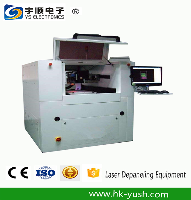 High-Frequency PCB board depaneling,High- Frequency PCB boards Depaneling- Buy Cnc Pcb Router,Pcb Routing,Cnc Router Machine Product on pcb-router.com