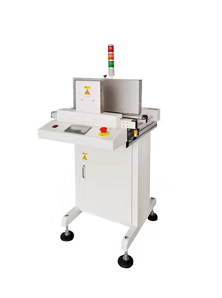 Stacking Pcb Unloader-Stacking Pcb Unloader Manufacturers_ Suppliers and Exporters on pcb-router.com Other Material Handling Equipment