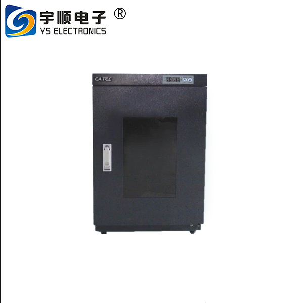 YUSHUNLI electric drying oven, humidity 20-60% RH: YS98 Made in China