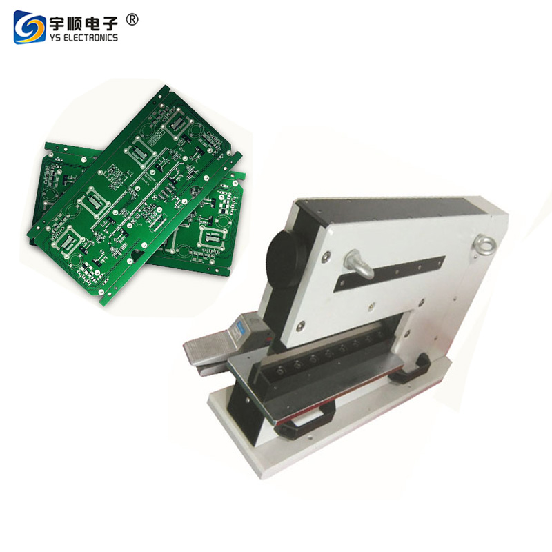 MCPCB depaneling router, High Quality MCPCB depaneling router,Blade For Pcb Cutting Machine,Pcb Cutter